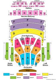 Auditorium Theatre Chicago Il Seating Chart Auditorium Theatre Il Tickets Auditorium Theatre Il