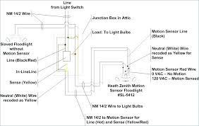 a 3 wire strobe bulb wiring diagram wiring diagram Strobe Light Wiring Diagram 5 Wire at 3 Wire Strobe Light Wiring Diagram