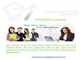cheap paper writing service by affordable papers issuu cheap research paper writing service essay lance writers