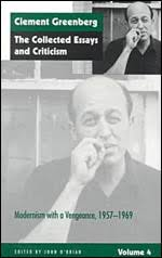 the collected essays and criticism volume modernism a  the collected essays and criticism volume 4