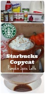 copycat pumpkin e latte isavea2z com