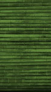 android wallpaper green. Fine Green Download Wallpaper On Android Wallpaper Green L