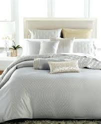 hotel collection frame white queen duvet cover hotel duvet covers queen new hotel collection finest silver