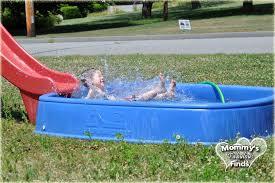 plastic pools for kids. Perfect Kids Step 2 Pool With Slide Intended Plastic Pools For Kids D