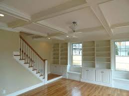 cost to paint interior of home. Modren Interior Cost To Paint Interior House Of Painting Large Size    On Cost To Paint Interior Of Home I