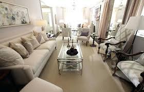 living room furniture arrangement ideas. Best Living Room Furniture Layout Ideas Designs . Arrangement M