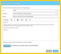Cover Letter Upload Format Mailing A Resume And Cover Letter Mail Format For Sending Resumes