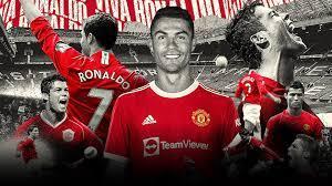 พรีเมียร์ลีก2021-22 : รายชื่อนักเตะ แมนเชสเตอร์ ยูไนเต็ด (Manchester  United) - Live11