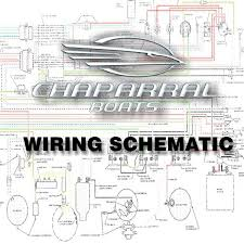chaparral boat parts cecil marine 1997 Gsi Wiring Diagram 1997 Gsi Wiring Diagram #62 1997 seadoo gsi wiring diagram