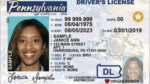 Residents Real To Ids Available Pennsylvania Whp Now