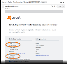 Answers Cancel Renewal Avast How The Of Automatic Reviversoft To