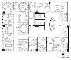 interior design office layout. Home Office Interior Design Corporate Studio C4 Floor With Regard To. Medical Ideas Layout