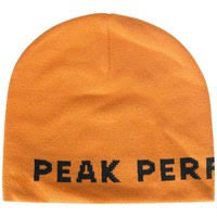 <b>Peak performance PP</b> Черный, Snowinn Головные уборы
