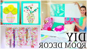 teens room diy tumblr room decor for teens tumblr style youtube