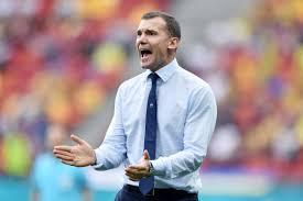 Ucraina ai quarti, Svezia battuta 2-1 ai supplementari – la voce di san  severo