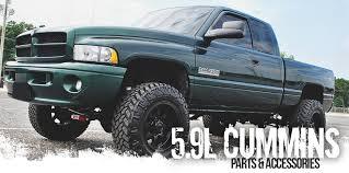 dodge 5 9l cummins parts 1998 5 2002 xdp dodge 1998 5 2002 cummins 5 9l parts accessories