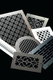 cold air return grilles.  Return Cold Air Return Cover Covers Popular Grilles  With Custom Metal And Cold Air Return Grilles T