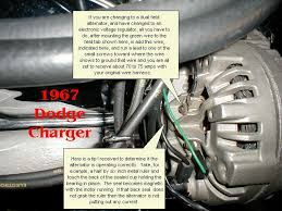 source guide mopar voltage regulator wiring at Wiring Mopar Electronic Voltage Regulator
