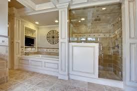 luxury master bathroom designs.
