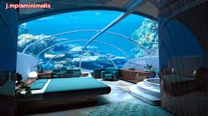 Modern Really Cool Bedrooms With Water For Popular Design Inspiration Decorating