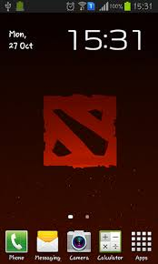 dota 2 live wallpaper for android dota 2 free download for tablet
