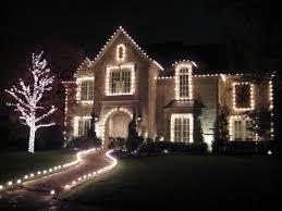 outdoor lighting installation company. christmas light installation companies | san antonio lights company outdoor lighting e