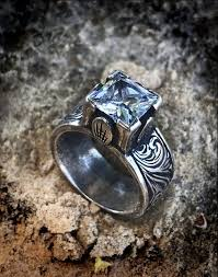 rockin out jewelry mariah sterling silver cly western etsy