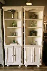 corner furniture pieces. full size of china cabinetwhite corner cabinet outstanding pictures inspirations curio awful tall furniture pieces
