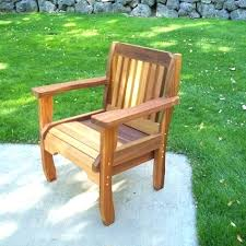 outdoor wood patio furniture amusing chairs wooden44 patio