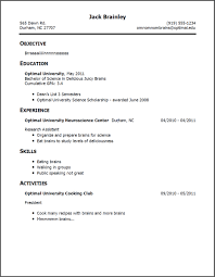 examples of resumes formats different types a resume for sample other resumes formats different types of a resume formats types resume for sample professional resume