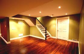 basement stairwell lighting. image of install basement stair lighting stairwell r