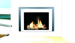 slimline white electric fireplace very thin tall home design modern ideas s