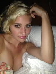 American actress and recording artist Michalka Sisters leaked nude.