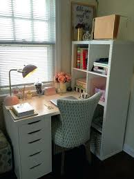 office shelf ideas. Ikea Home Office Ideas Metal Shelves About Hack Desk On Bureau . Shelf