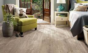 Shaw flooring laminate