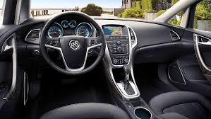 buick verano 2015 black. the 2017 buick verano small luxury sedan features a comprehensive suite of innovative technologies 2015 black 1