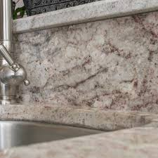 Sienna Bordeaux granite countertops in columbia sc your dream kitchen awaits you 8968 by guidejewelry.us