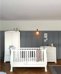 nursery bedroom sets uk baby decor amazing font boy set bedding crib wooden material