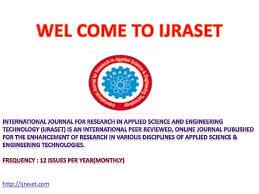 essay citation format research proposal