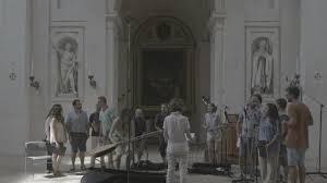 Celesti Fiori: i motetti di Alessandro Grandi a Bologna