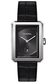 17 best ideas about chanel watch white watches the 17 best ideas about chanel watch white watches the w in white and the watch shop