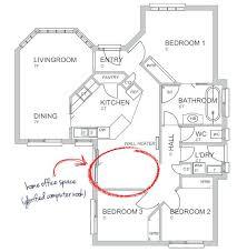ikea home office planner. Modren Planner Home Office Plan Floor Ikea Planner Australia And Ikea Home Office Planner E