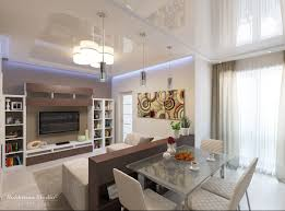 Living And Dining Room Design Living Room Dining Room Combo Design And Decoration Ideas For Your