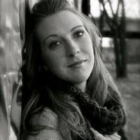 "2 ""Audrey Coker"" profiles | LinkedIn"