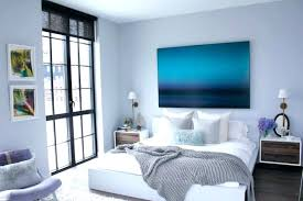 purple grey paint living room bedroom colors blue large size bedroom colors blue elegant best grey
