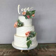Nadine Ottawa Custom Cakes Wedding Cakes Event Catering