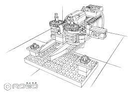 Circuit diagram maker and tester fresh circuit diagram maker and