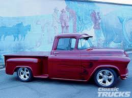 best ideas about custom trucks classic trucks 17 best ideas about custom trucks classic trucks trucks and pickup trucks