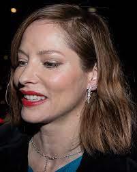 Sienna Guillory - Wikipedia