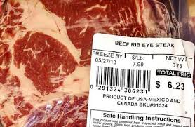Grass-fed Beef Bearing the U.S. Flag Likely Comes from Australia or South  America - Cornucopia Institute